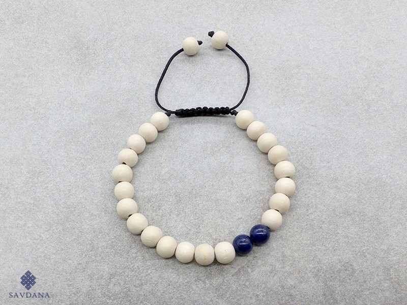 https://www.savdana.com/12247-thickbox_default/brmala376-bracelet-mala-de-prieres-tibetain-bois-lapis-lazuli-23-cm.jpg