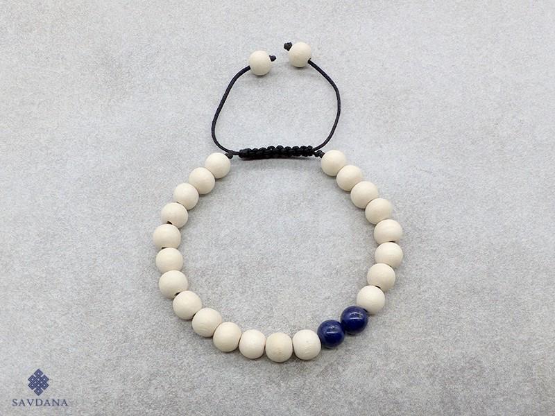 https://www.savdana.com/12247-thickbox_default/brmala376-bracelet-mala-de-prieres-tibetain-bois-lapis-lazuli.jpg