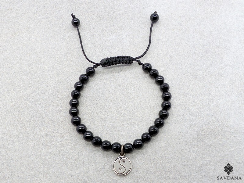 https://www.savdana.com/12277-thickbox_default/brmala332-bracelet-mala-de-prieres-tibetain-onyx-yin-yang-argent-massif.jpg