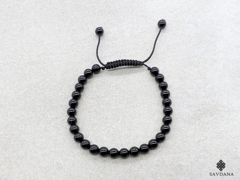 https://www.savdana.com/12279-thickbox_default/brmala335-bracelet-mala-de-prieres-tibetain-onyx.jpg