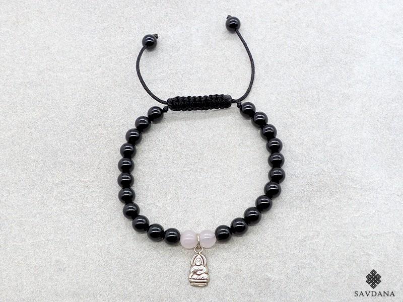 https://www.savdana.com/12281-thickbox_default/brmala340-bracelet-mala-onyx-quartz-rose-bouddha-argent-massif.jpg