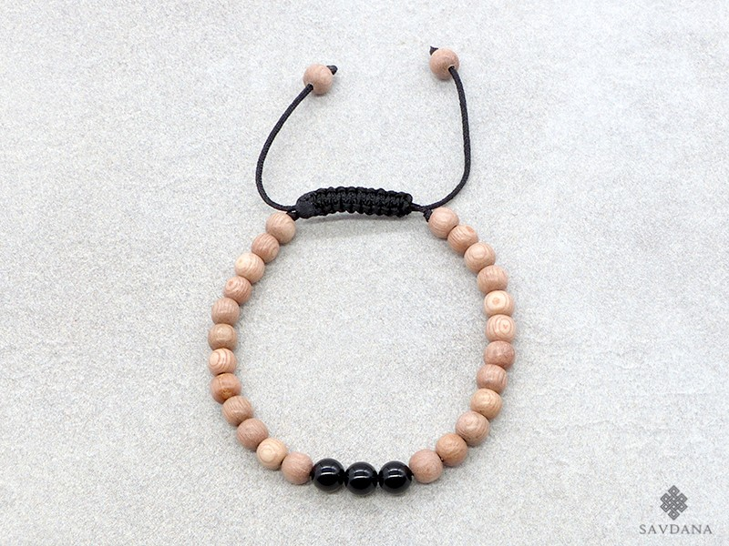 https://www.savdana.com/12284-thickbox_default/brmala341-bracelet-mala-de-prieres-tibetain-bois-onyx.jpg