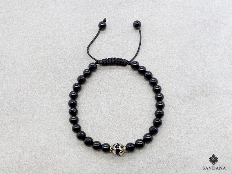 https://www.savdana.com/12286-thickbox_default/brmala345-bracelet-mala-de-prieres-tibetain-onyx-20-cm.jpg