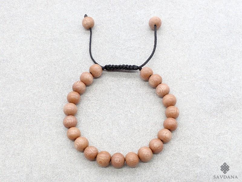 https://www.savdana.com/12290-thickbox_default/brmala357-bracelet-mala-de-prieres-tibetain-bois-21-cm.jpg