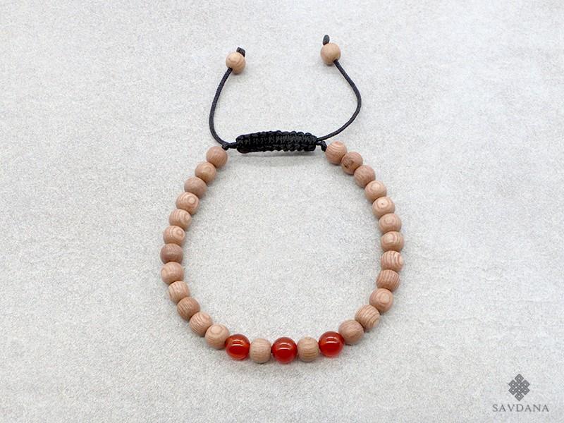 https://www.savdana.com/12292-thickbox_default/brmala359-bracelet-mala-de-prieres-tibetain-bois-cornaline-20-cm.jpg