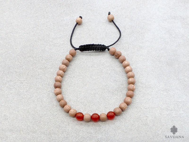 https://www.savdana.com/12292-thickbox_default/brmala359-bracelet-mala-de-prieres-tibetain-bois-cornaline.jpg