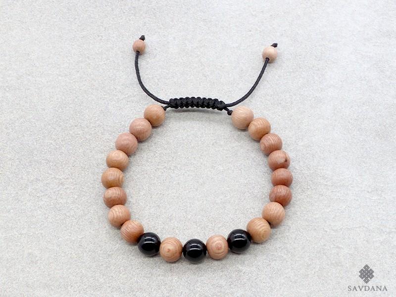 https://www.savdana.com/12294-thickbox_default/brmala360-bracelet-mala-de-prieres-tibetain-bois-onyx.jpg