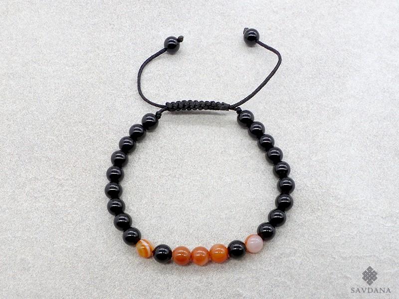 https://www.savdana.com/12299-thickbox_default/brmala383-bracelet-mala-agate-20-cm.jpg