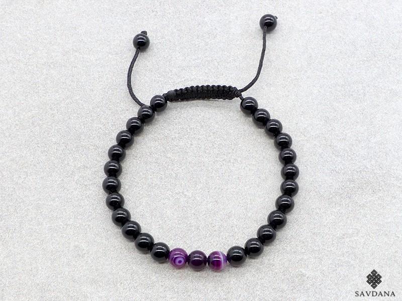 https://www.savdana.com/12305-thickbox_default/brmala397-bracelet-mala-onyx-agate.jpg