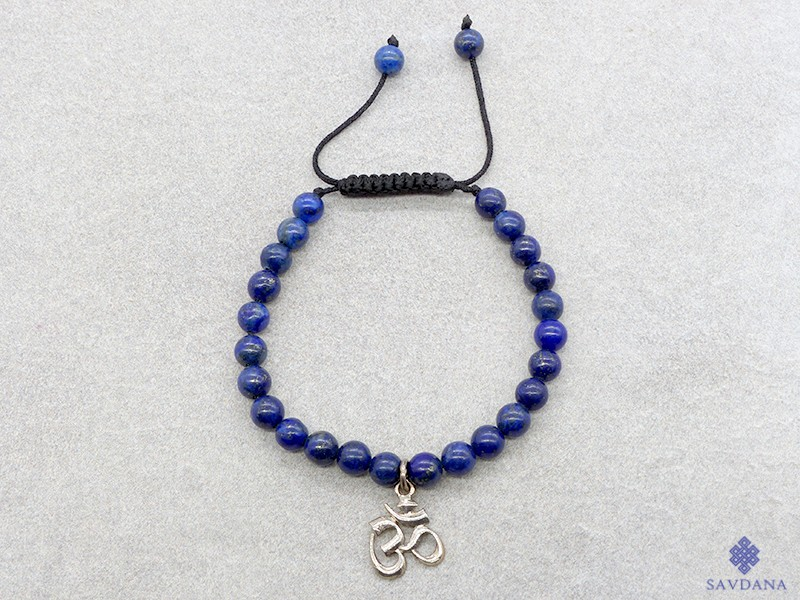 https://www.savdana.com/12307-thickbox_default/brmala361-bracelet-mala-lapis-lazuli-om-argent-massif.jpg