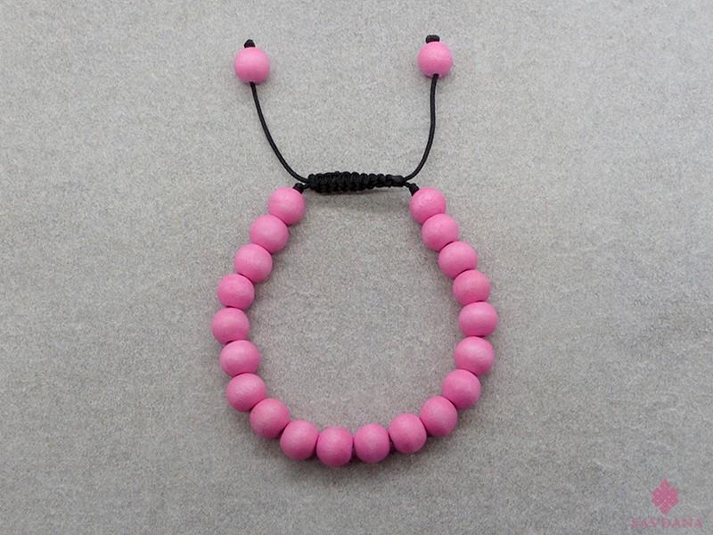 https://www.savdana.com/12310-thickbox_default/brmala399-bracelet-mala-de-prieres-tibetain-bois.jpg