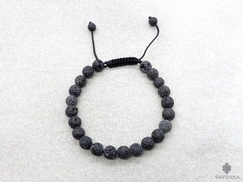 https://www.savdana.com/12315-thickbox_default/brmala388-bracelet-mala-pierre-de-lave-23-cm.jpg