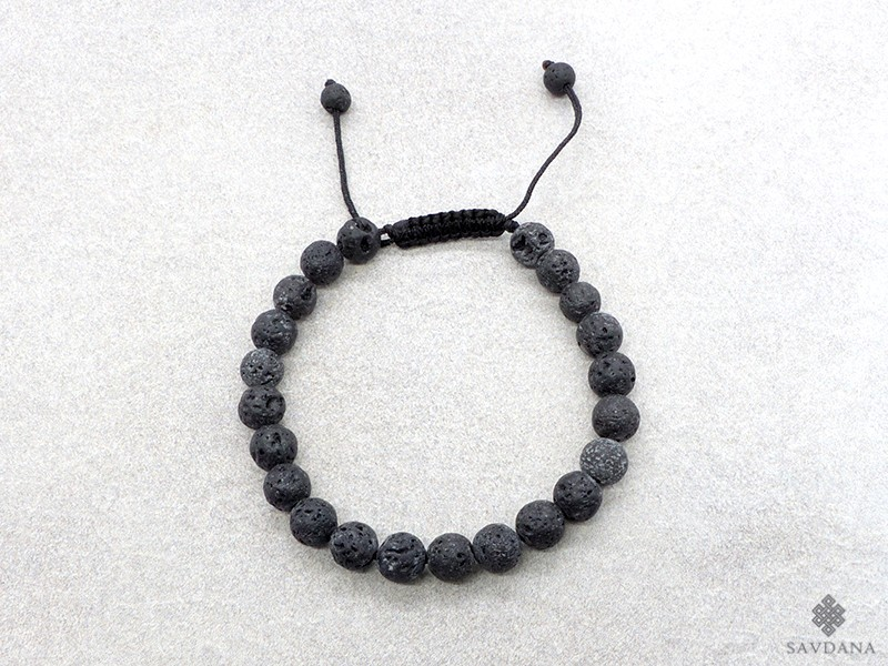 https://www.savdana.com/12315-thickbox_default/brmala388-bracelet-mala-pierre-de-lave.jpg