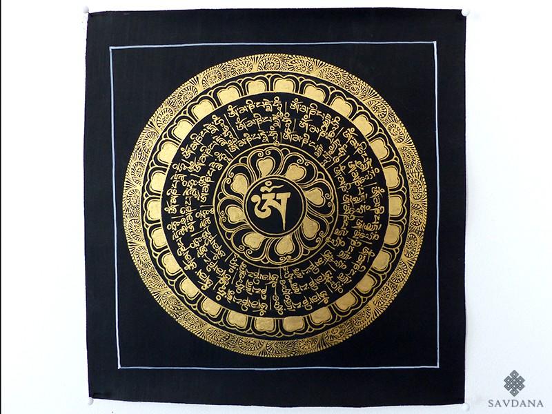 https://www.savdana.com/12546-thickbox_default/pnt11-thangka-peinture-tibetaine-mandala-mantra-om.jpg