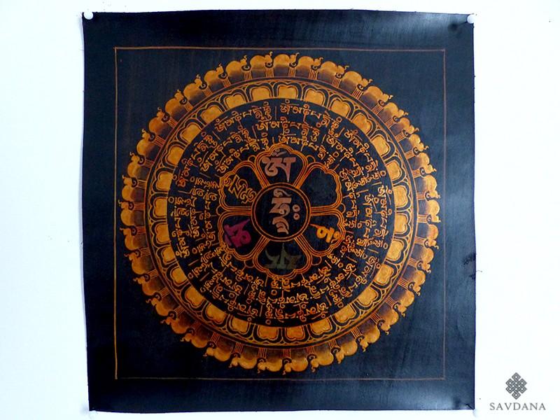 https://www.savdana.com/12585-thickbox_default/pnt24-thangka-peinture-tibetaine-mandala-mantra-om.jpg