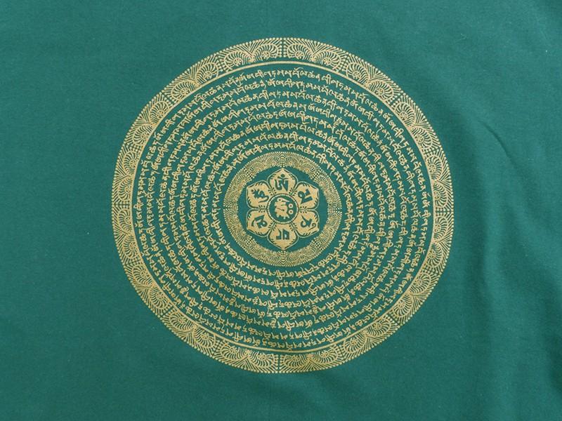 https://www.savdana.com/12621-thickbox_default/tsrt62-t-shirt-mantra-mandala.jpg