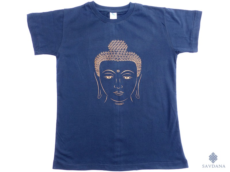 https://www.savdana.com/12626-thickbox_default/tsrt65-t-shirt-bouddha.jpg