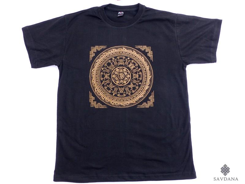 https://www.savdana.com/12634-thickbox_default/tsrt69-t-shirt-mantra-mandala-signes-auspicieux.jpg