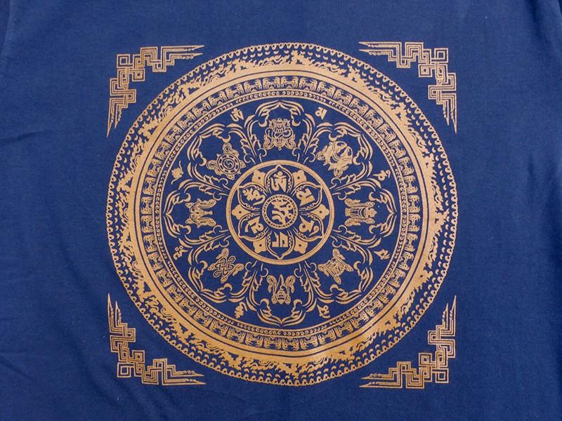 https://www.savdana.com/12636-thickbox_default/tsrt70-t-shirt-mantra-mandala-signes-auspicieux.jpg
