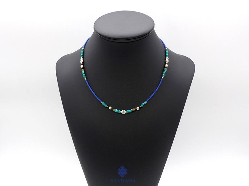 https://www.savdana.com/12743-thickbox_default/cd149-collier-tibetain-45-cm.jpg