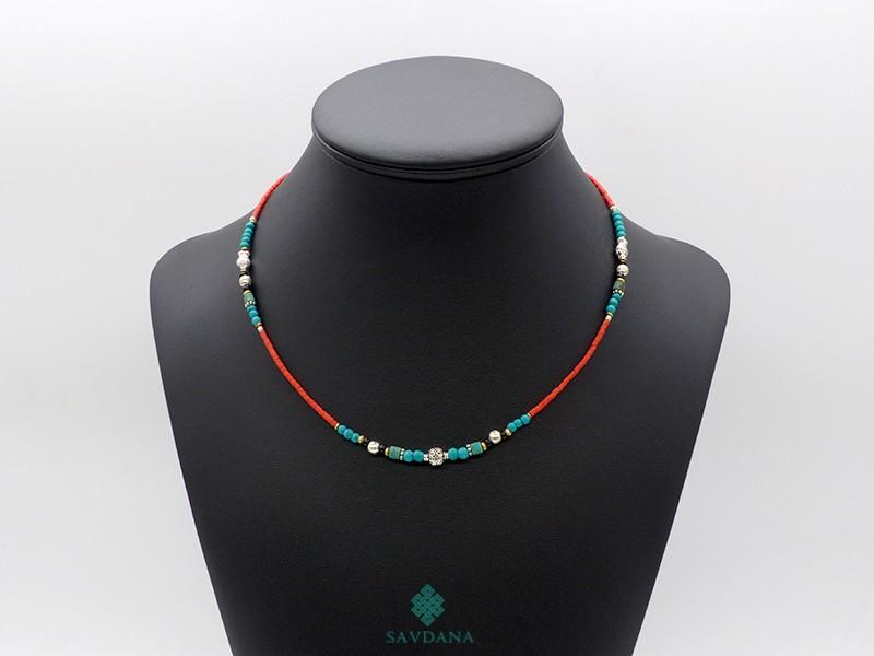 https://www.savdana.com/12764-thickbox_default/cd156-collier-tibetain-47-cm.jpg