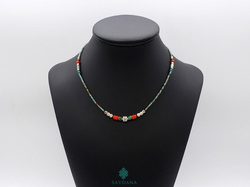 https://www.savdana.com/12767-thickbox_default/cd157-collier-tibetain-46-cm.jpg