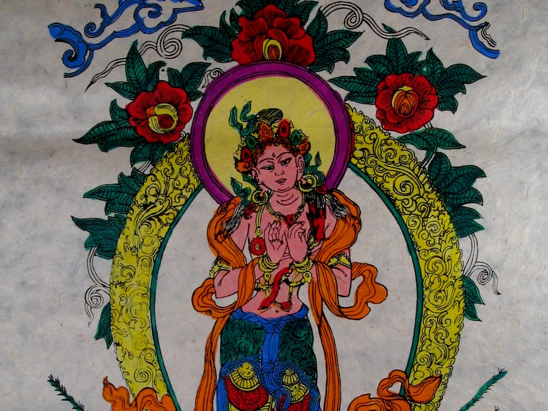 https://www.savdana.com/1278-thickbox_default/af02-affiche-tibetaine-papier-nepalais-tara.jpg