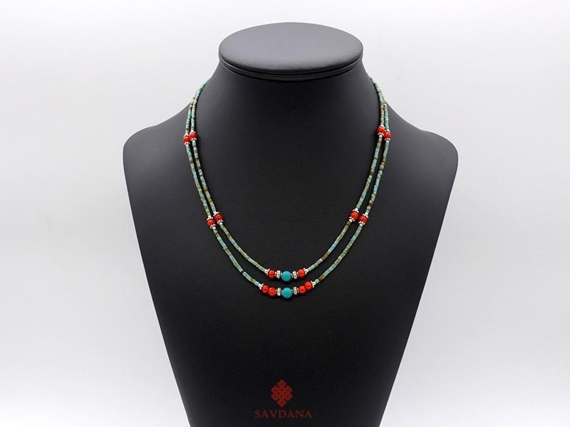 https://www.savdana.com/12784-thickbox_default/cd163-collier-tibetain-49-cm.jpg