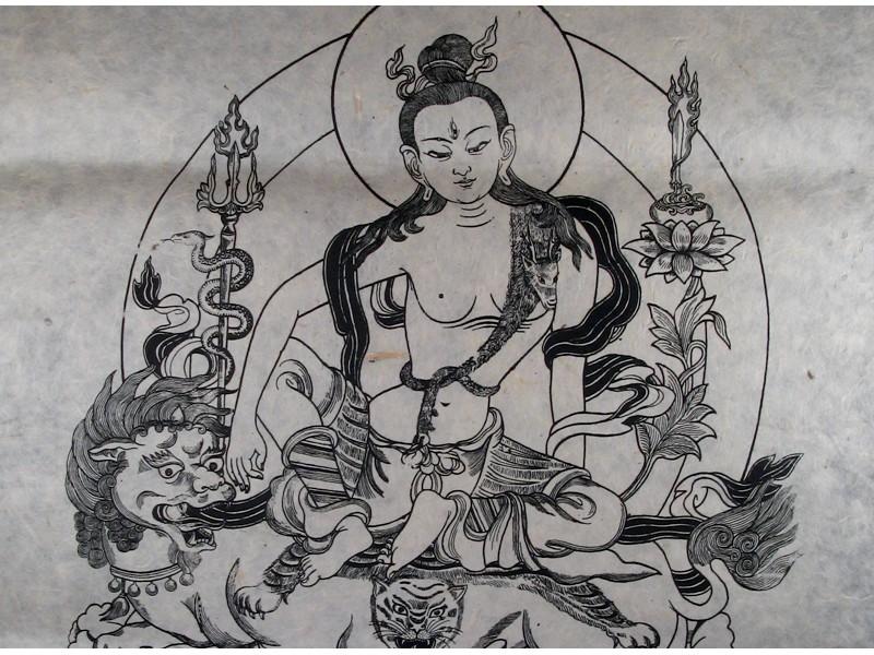 https://www.savdana.com/1284-thickbox_default/af06-affiche-tibetaine-papier-nepalais-shiva.jpg