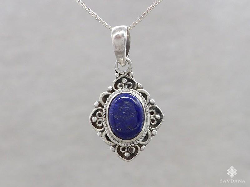 https://www.savdana.com/12845-thickbox_default/pa602-pendentif-argent-massif-lapis-lazuli.jpg