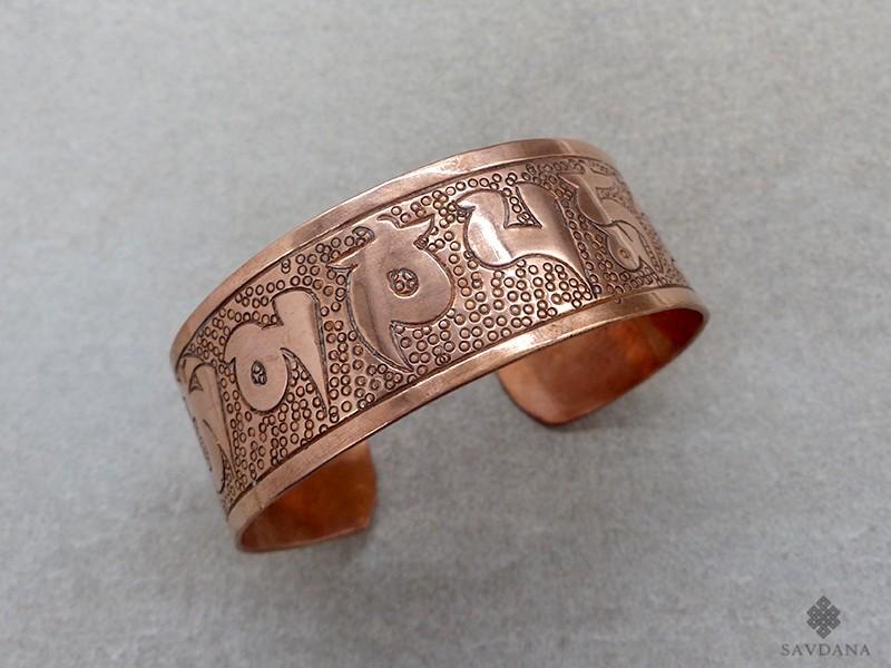 https://www.savdana.com/12871-thickbox_default/brd359-bracelet-tibetain-cuivre-mantra.jpg