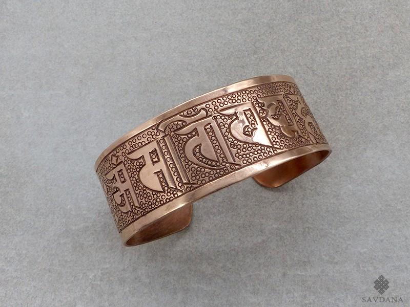 https://www.savdana.com/12882-thickbox_default/brd362-bracelet-tibetain-cuivre-mantra.jpg
