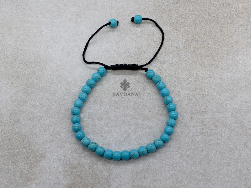 https://www.savdana.com/12922-thickbox_default/brd373-bracelet-tibetain.jpg