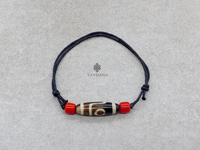 https://www.savdana.com/12926-thickbox_default/brd374-bracelet-tibetain.jpg