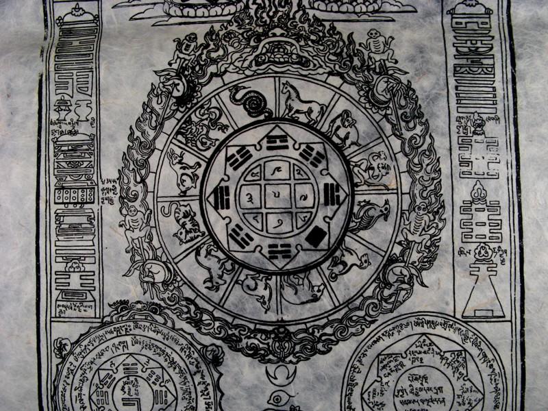 https://www.savdana.com/1294-thickbox_default/af09-affiche-tibetaine-papier-nepalais-ecritures-tibetaines.jpg