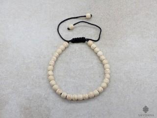 BrD381 Bracelet Tibétain
