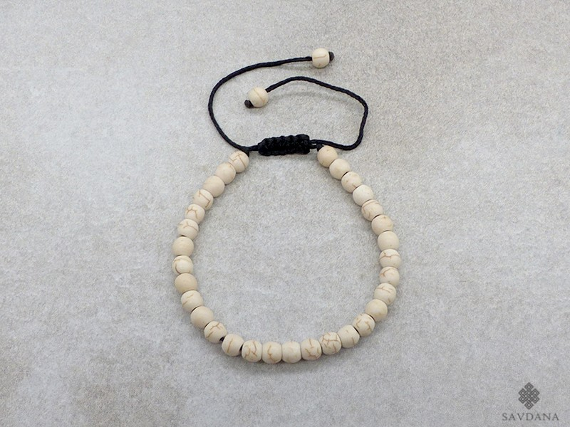 https://www.savdana.com/12945-thickbox_default/brd381-bracelet-tibetain.jpg