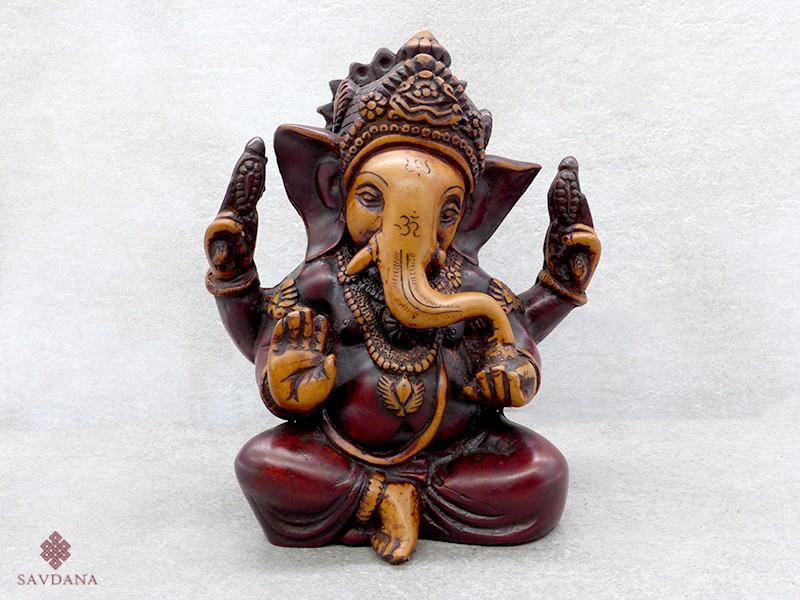 https://www.savdana.com/13008-thickbox_default/st83-statue-ganesh-om.jpg