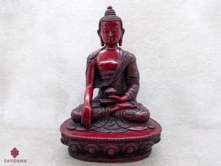 St88 Statue Bouddha