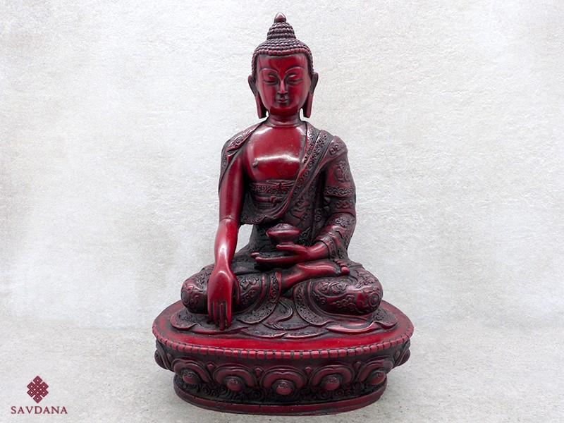 https://www.savdana.com/13028-thickbox_default/st88-statue-bouddha.jpg