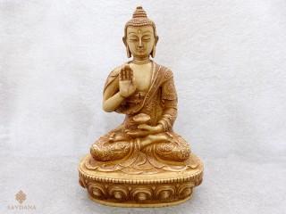 St89 Statue Bouddha
