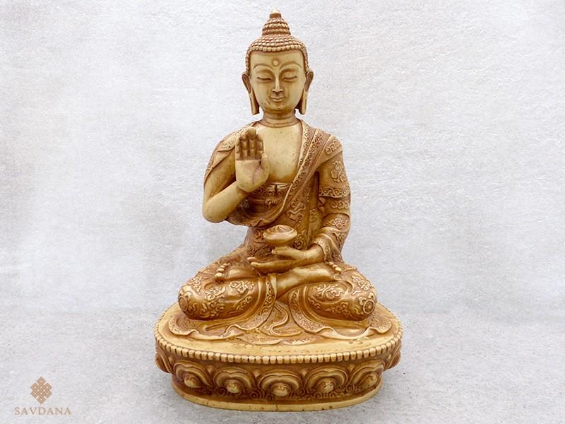 https://www.savdana.com/13033-thickbox_default/st89-statue-bouddha.jpg