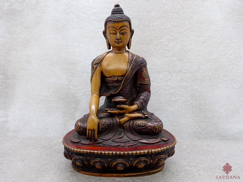 https://www.savdana.com/13038-thickbox_default/st90-statue-bouddha.jpg