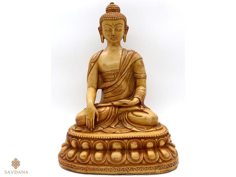 https://www.savdana.com/13053-thickbox_default/st93-statue-bouddha-astamangala-signes-auspicieux-du-bouddhisme.jpg