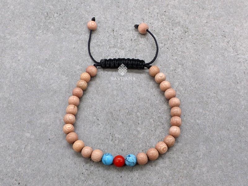 https://www.savdana.com/13270-thickbox_default/brmala418-bracelet-mala-de-prieres-tibetain-bois.jpg