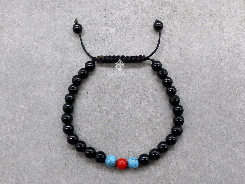 https://www.savdana.com/13273-thickbox_default/brmala419-bracelet-mala-de-prieres-tibetain-onyx.jpg