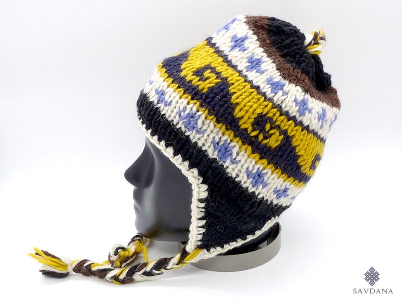 https://www.savdana.com/13323-thickbox_default/bon19-bonnet-en-laine-du-nepal-enfant.jpg