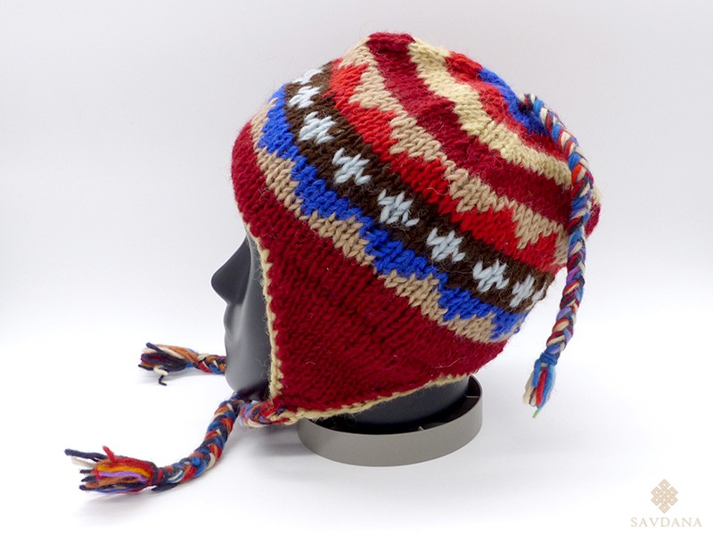 https://www.savdana.com/13329-thickbox_default/bon21-bonnet-en-laine-du-nepal-enfant.jpg