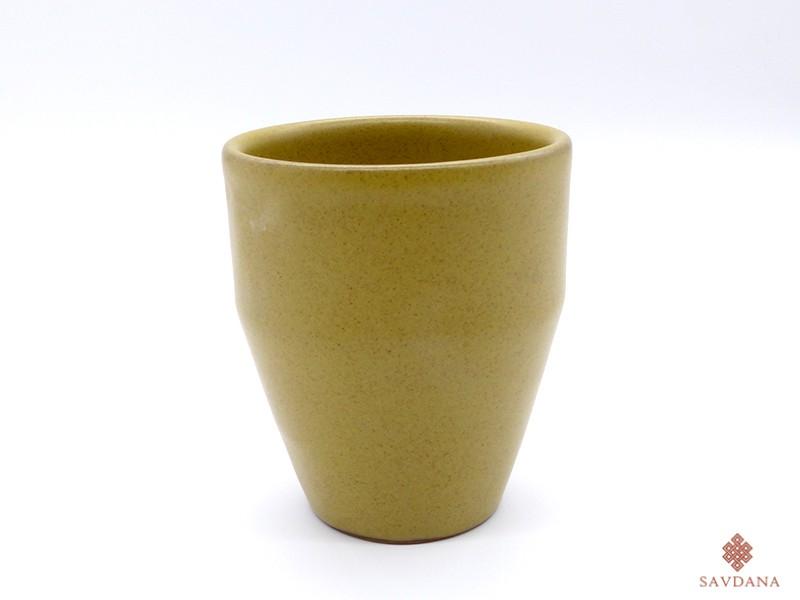 https://www.savdana.com/13494-thickbox_default/tcc132-tasse-en-terre-cuite.jpg