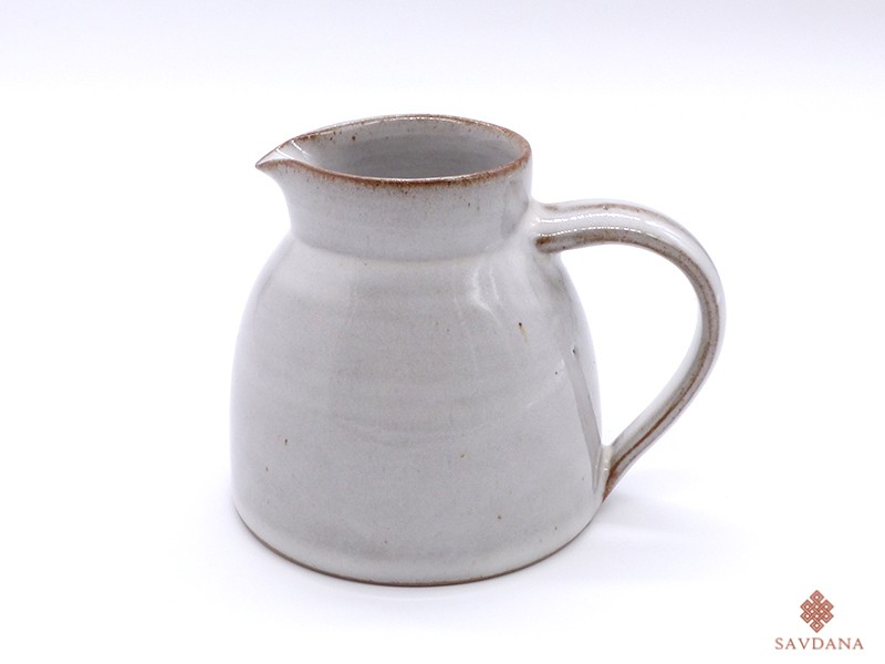 https://www.savdana.com/13496-thickbox_default/tcc133-pot-en-terre-cuite.jpg